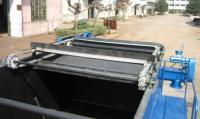 供应青岛刮渣机设备价格,青岛刮渣机设备供应,青岛刮渣机设备报价
