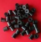 橡胶级氧化锌图片/橡胶级氧化锌样板图