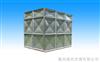 供应组合式搪瓷钢板水箱销售