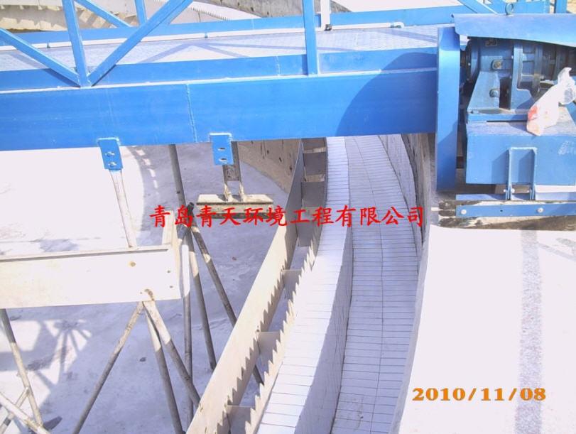 供应污水处理机械厂家