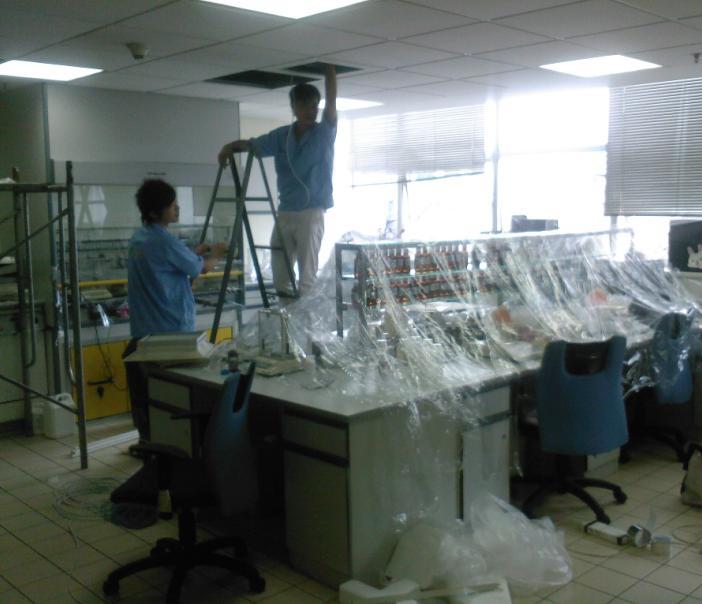 供应香料废气处理,香料废气异味净化,香料废气异味治理设备批发