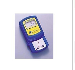 供应烙铁测温仪白光FG100温度计HAKKOFG100焊台温度测