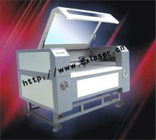 供应电子产品类雕刻切割机