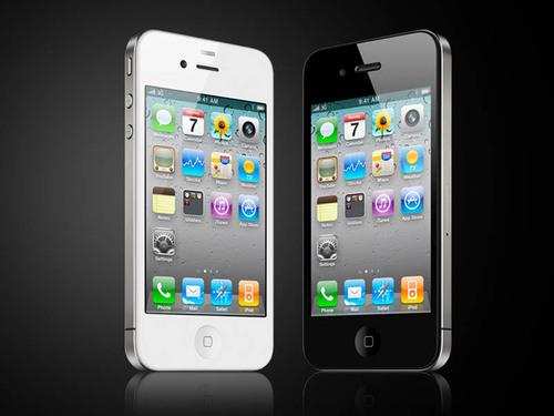 供应Iphone的注意事项