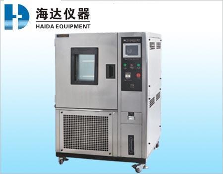 供应恒温恒湿设备,恒温恒湿设备专业生产厂家,恒温恒湿设备价格批发