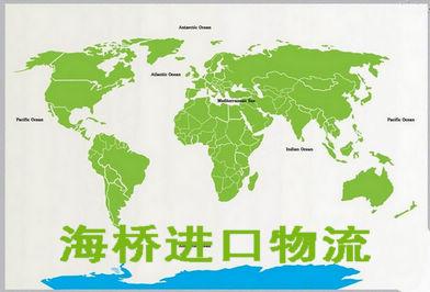地图 392_266
