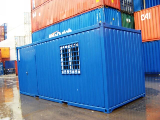 供应2011新年推荐集装箱活动房销售/集装箱活动房价格批发
