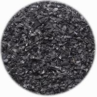 供应河南新锐催化剂载体专用炭