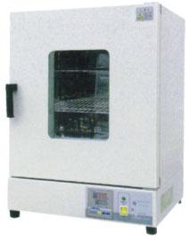 供应101系列干燥箱