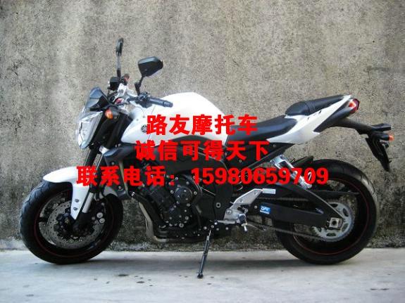 街跑摩托车cb400_摩托街车_本田摩托街车价格表_淘宝助理
