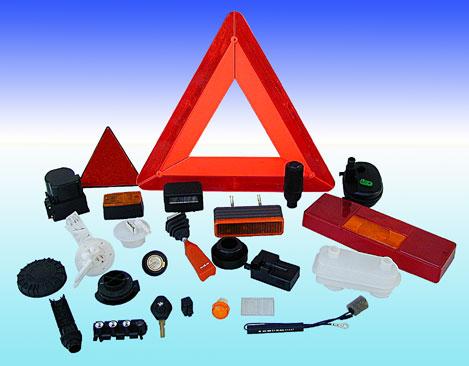 供应北京塑料件焊接加工