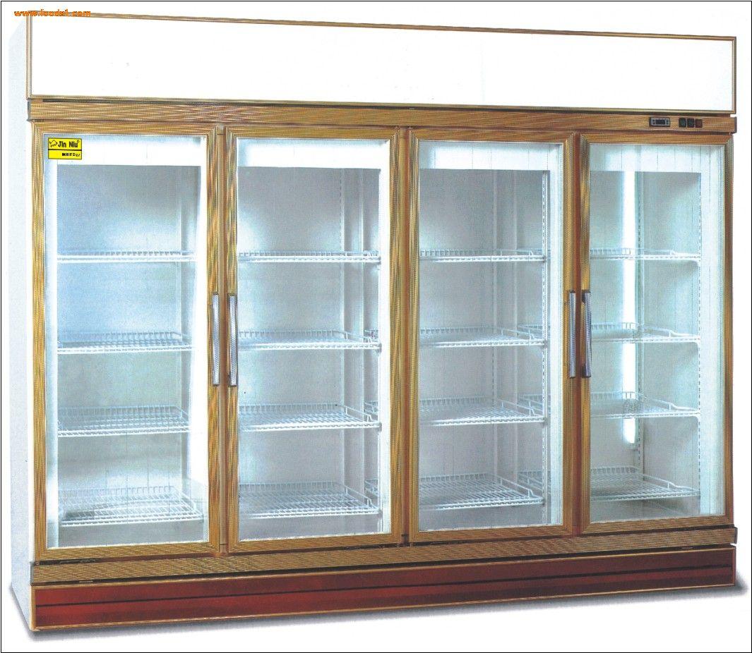 供应电加热玻璃 冷柜玻璃,电加热玻璃图片