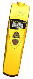 供应AZ7701一氧化单气分析仪/一氧化单气分析仪/分析仪价格批发
