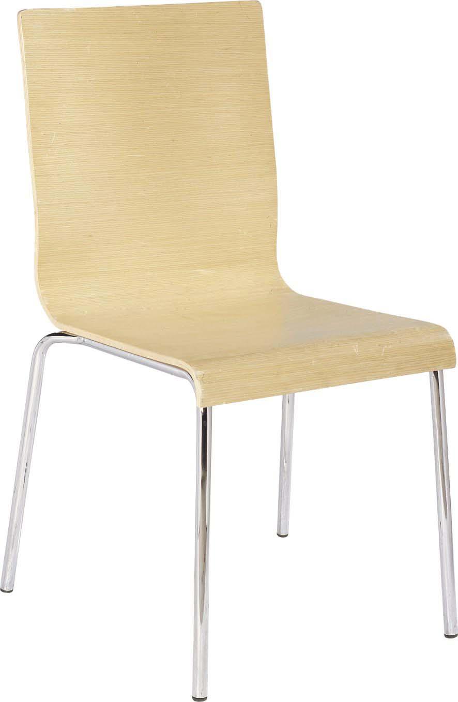 曲木活动椅子图片