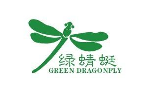 郑州绿蜻蜓科技有限公司