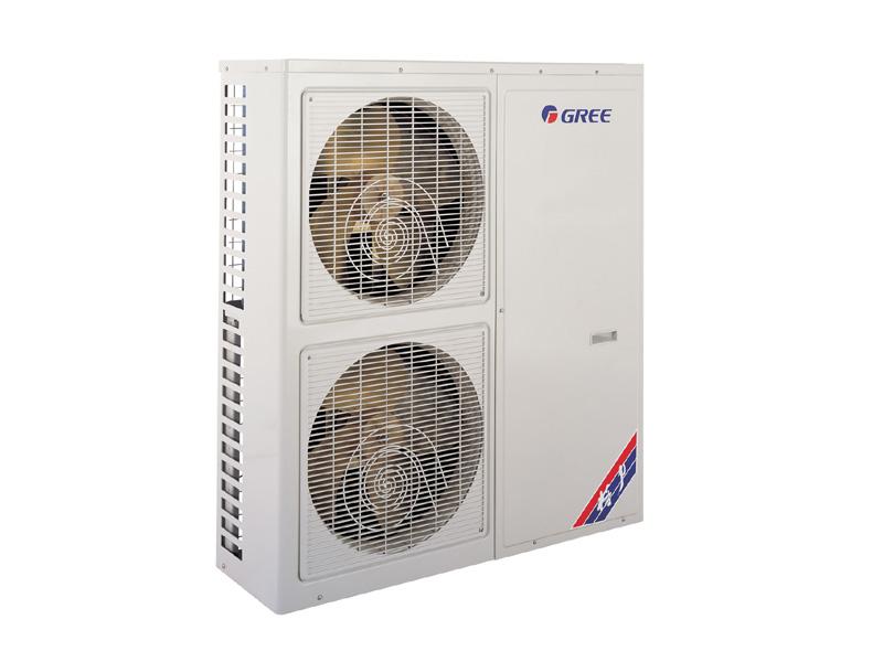 供应银川格力中央空调售后批发