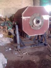 供应滚筒炉生产厂家