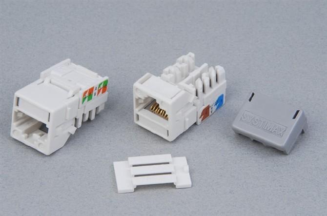 西门子的网线插座如何接( 请仔细看看插座,后面有颜色图示,和网线的八种颜色一一对应。 你必须要有一把信息插座模块打线工具,才能...) 西门子的网线插座如何接( 你说的是安装在墙上的信息插座吗? 请仔细看看插座,后面有颜色图示,和网线的八种颜色一一对应。 你必须...) 请问:我已经按照西门子网络面板B顺序接好网络线了,对应的水晶头也是常规排序,可是还是不通是什么原因呢.