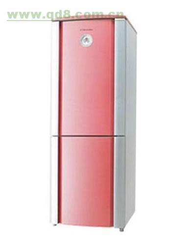 上海GE冰箱维修图片/上海GE冰箱维修样板图