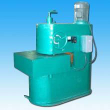 供应保定大理石加工机械