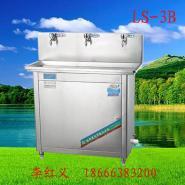 冰水直饮机/压缩机制冷饮水机图片