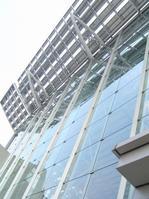 玻璃幕墙装饰公司 玻璃幕墙装饰工程 玻璃幕墙装饰电话