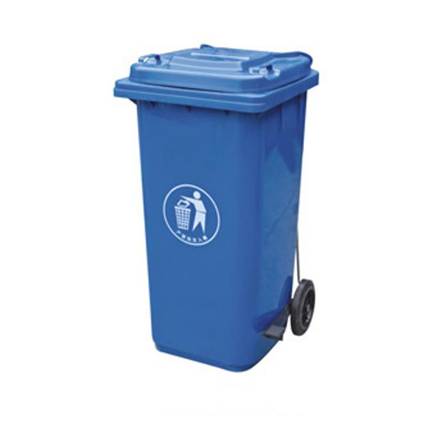 脚踏式塑料垃圾桶_脚踏式塑料垃圾桶供货商
