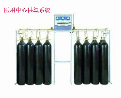 供应笑气气体汇流排医用氧气汇流排