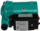 供应LG增压泵维修