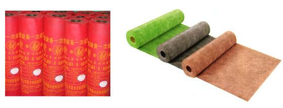 供应聚乙烯丙纶涤纶价格聚乙烯涤纶价格