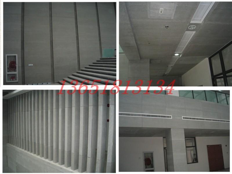 标签: 水泥板图片简述:  建筑装饰装修用的板材主要有石膏