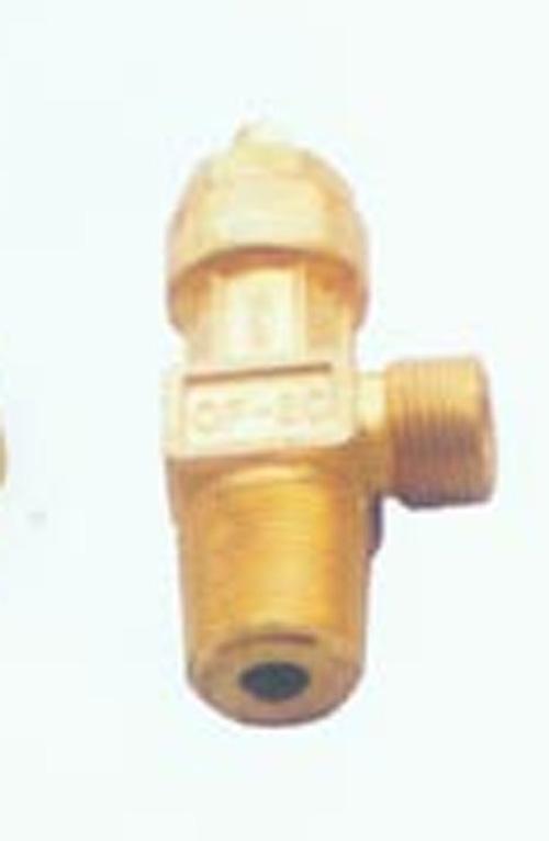 供应qf-2c氧气气体钢瓶阀门图片