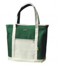 佛山环保袋陶瓷环保袋