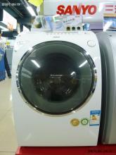 沈阳tcl洗衣机维修报价