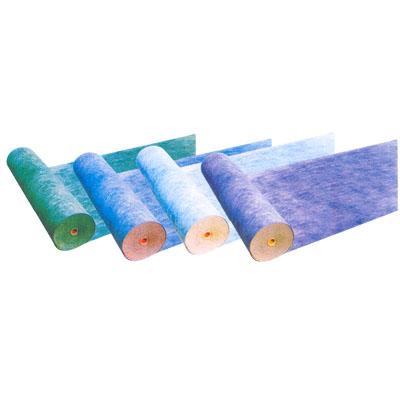 供应聚乙烯丙纶涤纶油毡纸
