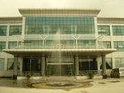 天津市电缆总厂线缆厂第一分厂.
