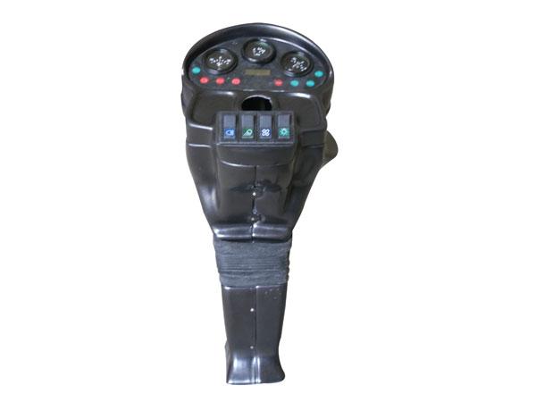 加藤挖掘机仪表盘,雨刮器; 神钢sk460-8挖掘机仪表盘,雨刮器