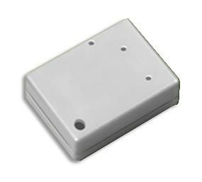 供应无线光线感应器YT-301B批发