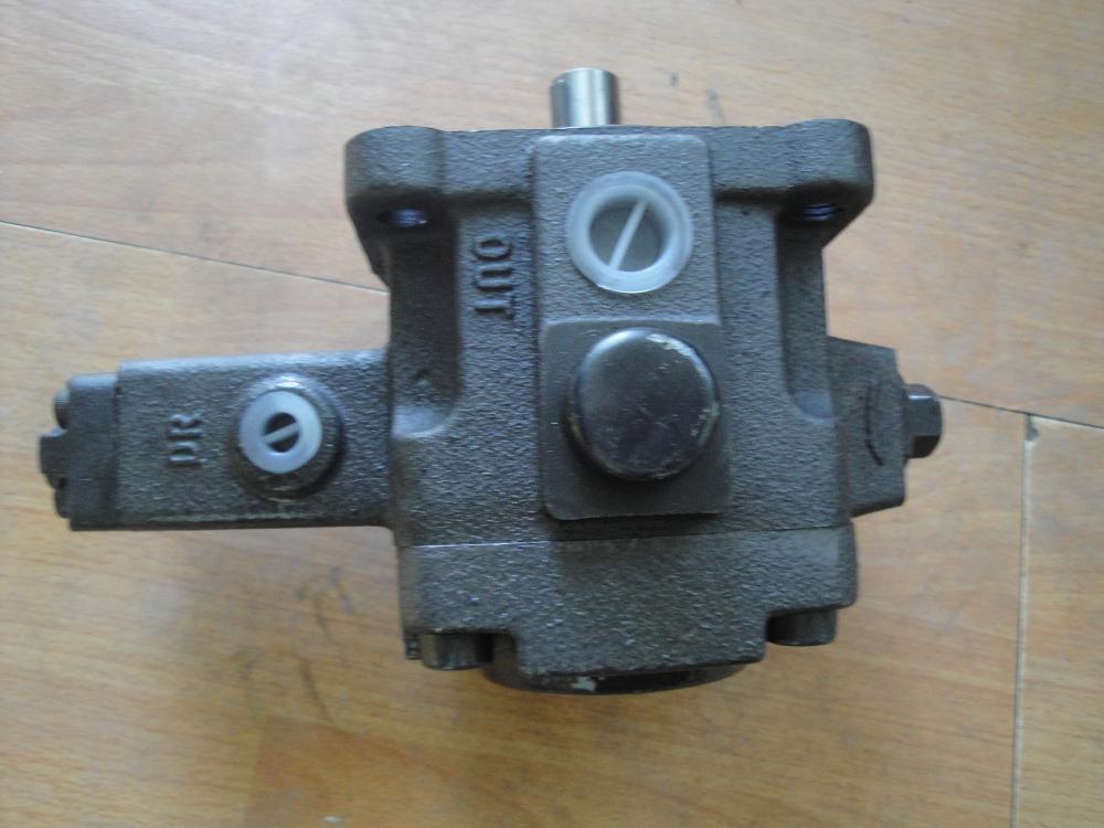 供应vp30叶片泵