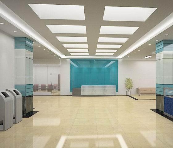 蘇州室內設計師培訓蘇州裝修設計報價