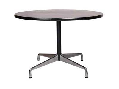 供应现代洽谈桌 创意家居 现代时尚家具