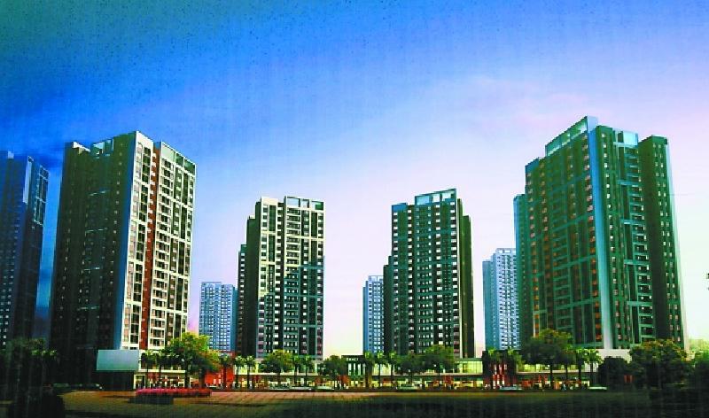 兰州晨禹建筑防水工程有限公司