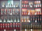 上海回收15年30年50年茅台酒图片
