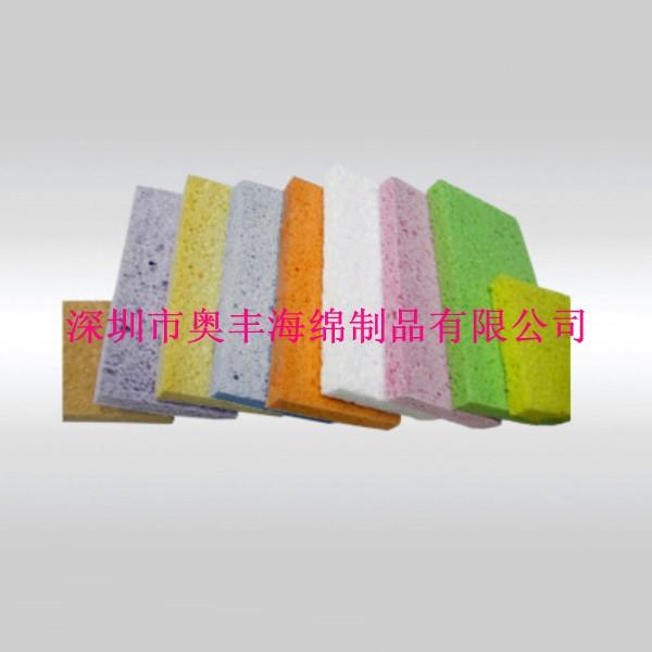 供应珠三角木浆棉