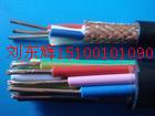供应RVVP屏蔽护套电线电缆