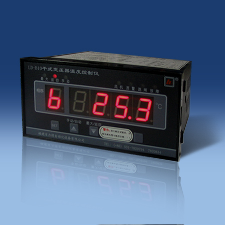 供应干式变压器温控器佛山供应商,佛山供应干式变压器温控器,干式变压器温控器厂家,干式变压器温控干式变压器温控器厂家直销,