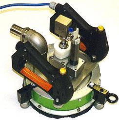 供应德国KAMAT液压系统批发