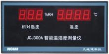 供应jCJ300A温湿度测量仪表
