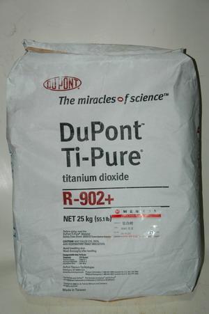 供应杜邦R-902+钛白粉
