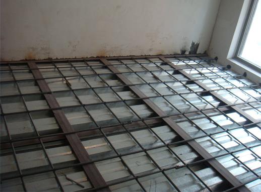 钢结构_钢结构供货商_供应北京钢结构阁楼阁楼夹层加